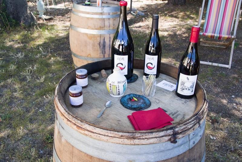 degustation-vins-mas-de-boissonnade-8