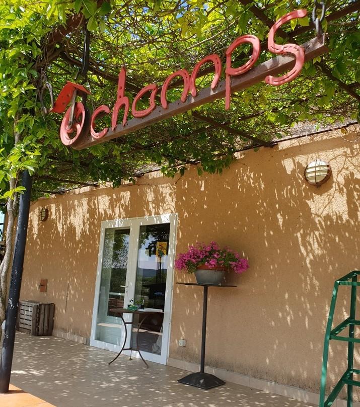 vue-boutique-Ochamp-4