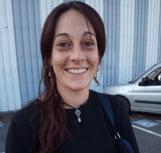 Johanna Huguet - Les Petites Choses de la Moure- Fabrègues